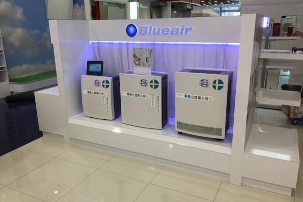 BlueAir 2903