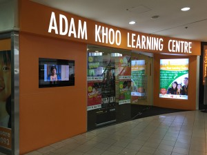 Adam Khoo @Century Square-2960-25th June 15